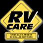 Pik A Dilly Rv Centre Rv Dealership Manitoba Near Virden